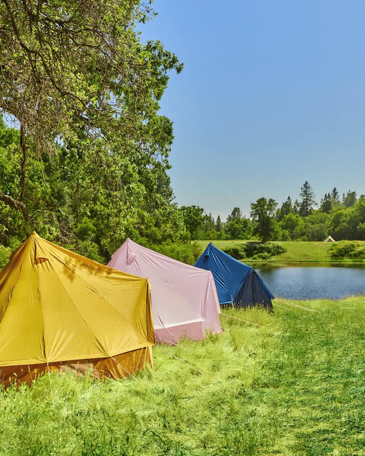 210518_The Get Out_Location_3 Tents_FINAL.jpg